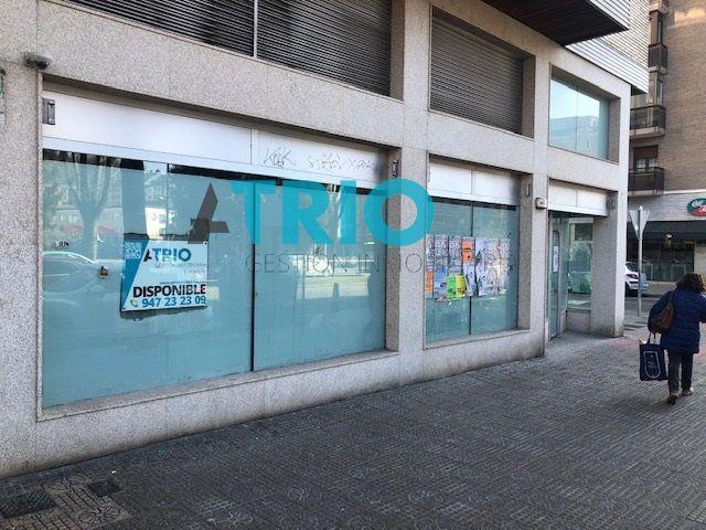 dia.mobiliagestion.es/Portals/inmoatrio/Images/5333/2393040