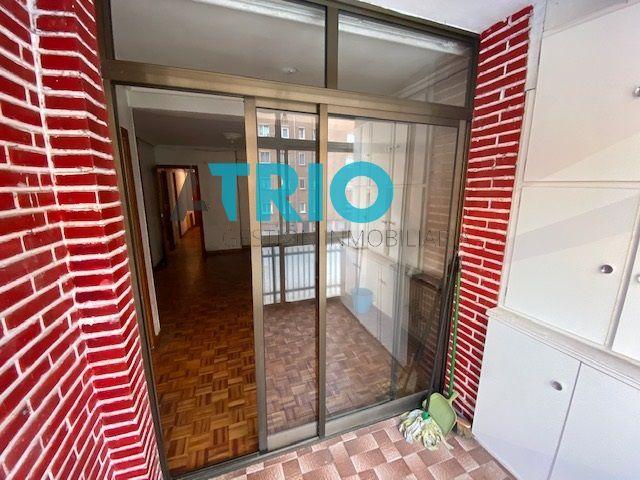 dia.mobiliagestion.es/Portals/inmoatrio/Images/5371/4645520