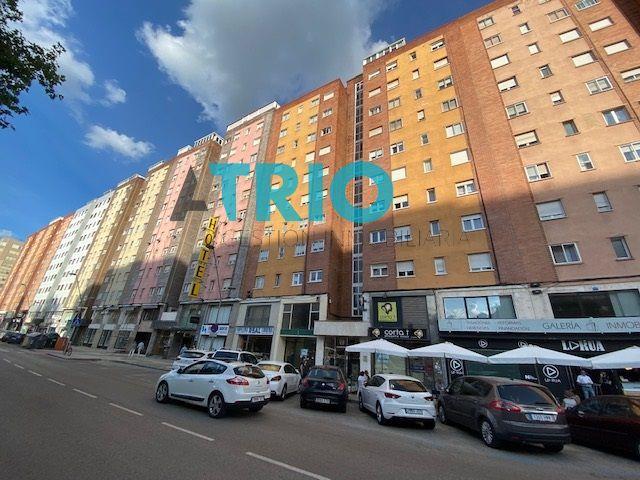 dia.mobiliagestion.es/Portals/inmoatrio/Images/5371/4645530