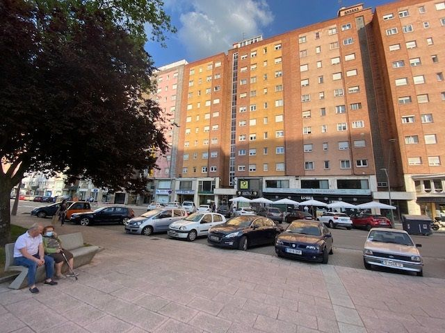 dia.mobiliagestion.es/Portals/inmoatrio/Images/5371/4645533