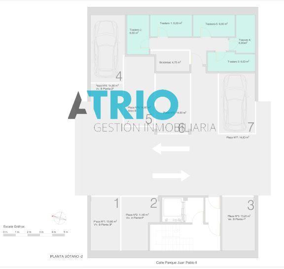 dia.mobiliagestion.es/Portals/inmoatrio/Images/5462/2537712