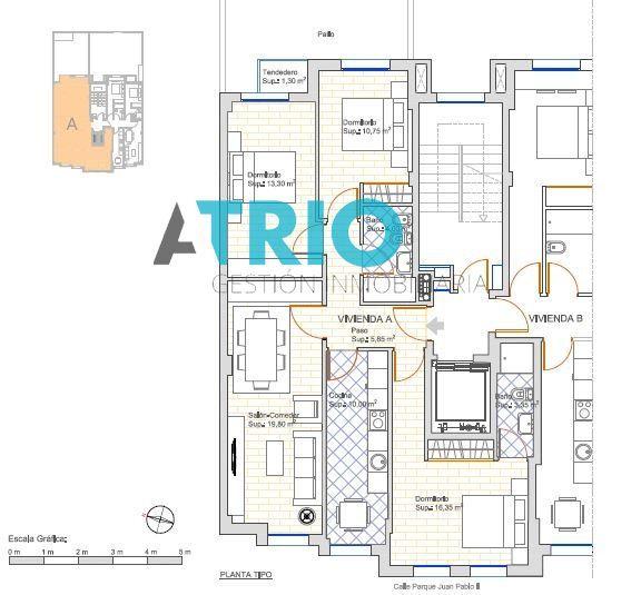 dia.mobiliagestion.es/Portals/inmoatrio/Images/5462/2537716