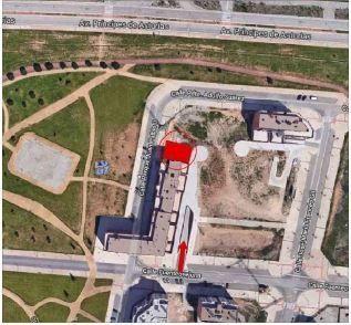 dia.mobiliagestion.es/Portals/inmoatrio/Images/5467/2539298