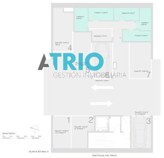 dia.mobiliagestion.es/Portals/inmoatrio/Images/5467/2539300