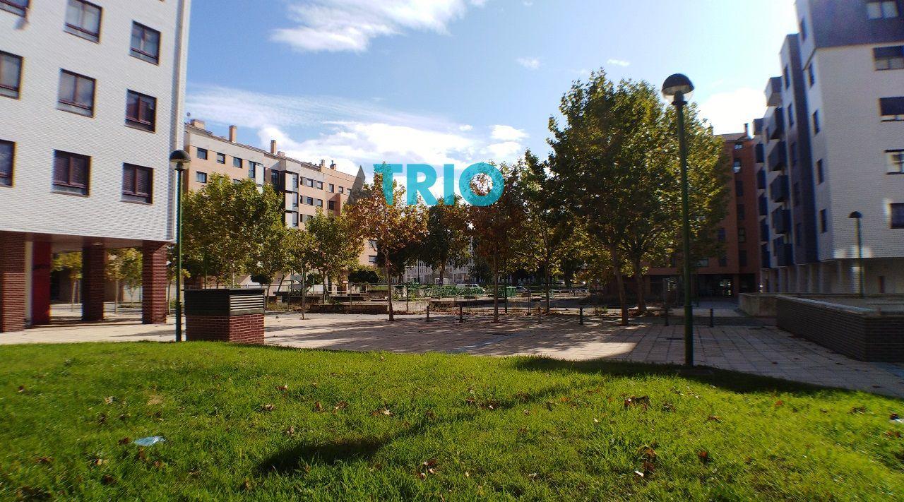 dia.mobiliagestion.es/Portals/inmoatrio/Images/5554/3676436