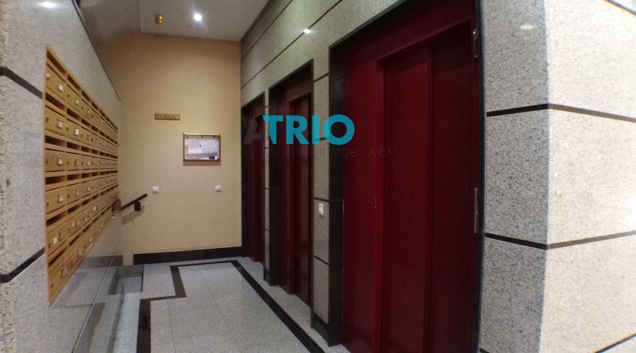 dia.mobiliagestion.es/Portals/inmoatrio/Images/5554/3676437