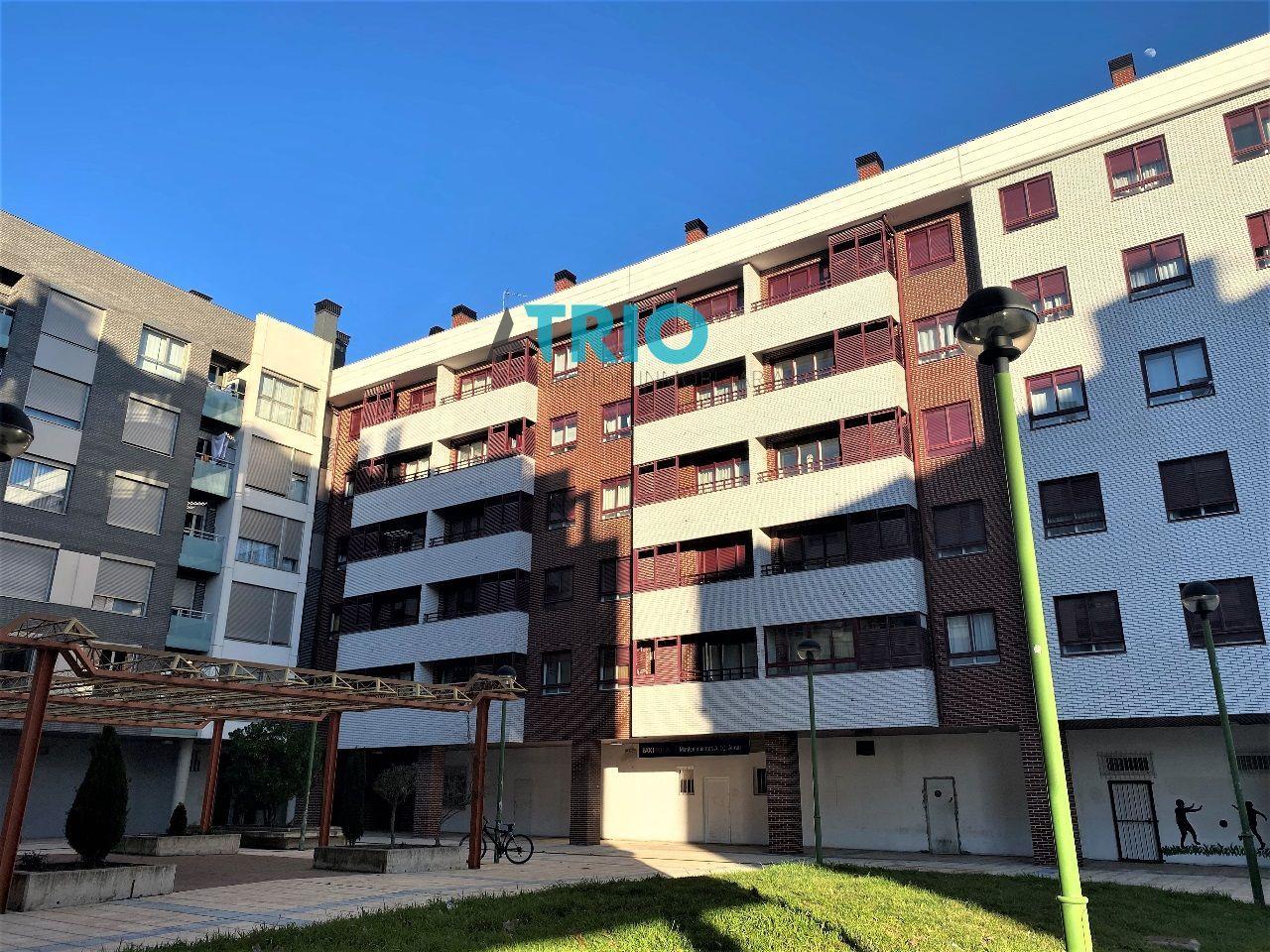 dia.mobiliagestion.es/Portals/inmoatrio/Images/5554/4120848