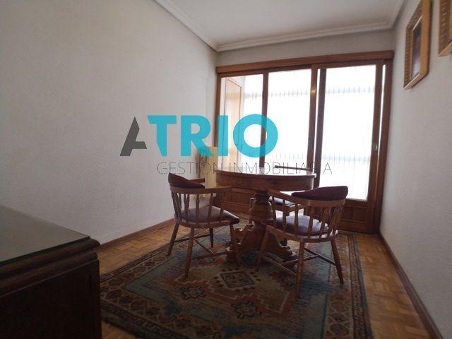 dia.mobiliagestion.es/Portals/inmoatrio/Images/5558/3642151