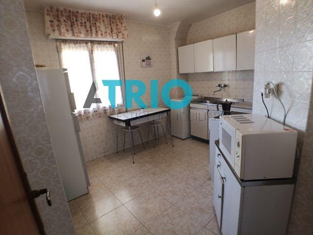 dia.mobiliagestion.es/Portals/inmoatrio/Images/5558/3642154