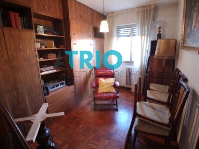 dia.mobiliagestion.es/Portals/inmoatrio/Images/5558/3642157