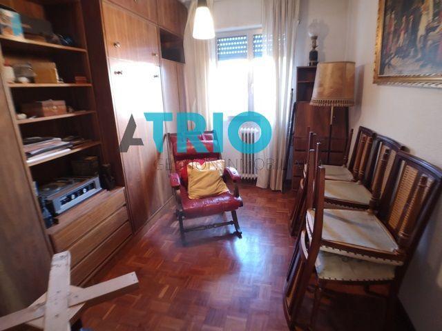 dia.mobiliagestion.es/Portals/inmoatrio/Images/5558/3642158