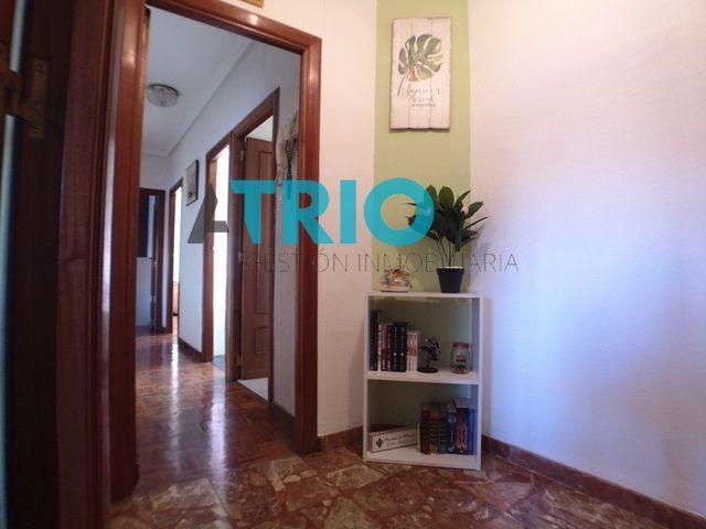dia.mobiliagestion.es/Portals/inmoatrio/Images/5558/3642166