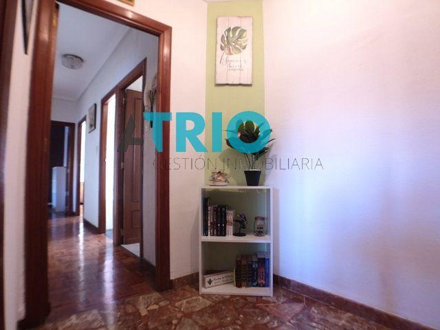 dia.mobiliagestion.es/Portals/inmoatrio/Images/5558/3642167