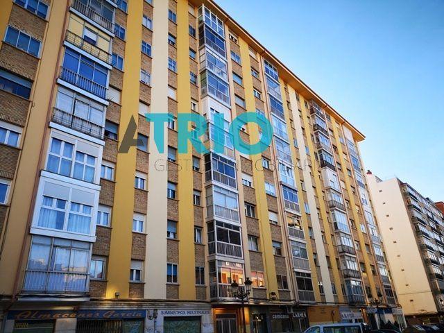 dia.mobiliagestion.es/Portals/inmoatrio/Images/5558/3642168