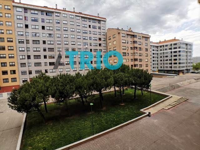dia.mobiliagestion.es/Portals/inmoatrio/Images/5577/4740217