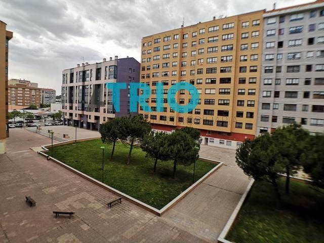 dia.mobiliagestion.es/Portals/inmoatrio/Images/5577/4740224