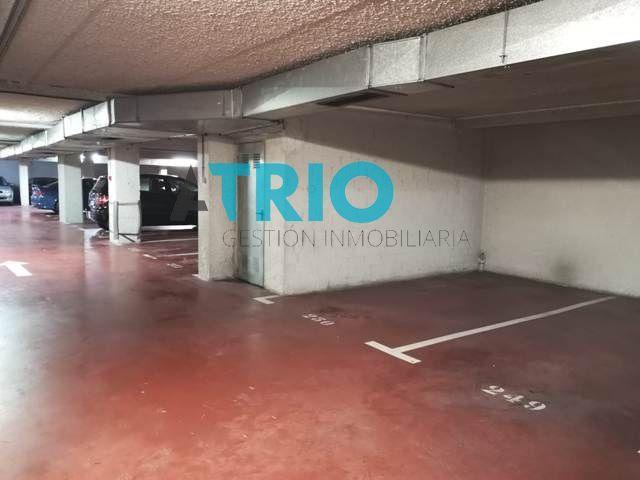 dia.mobiliagestion.es/Portals/inmoatrio/Images/5577/4740228