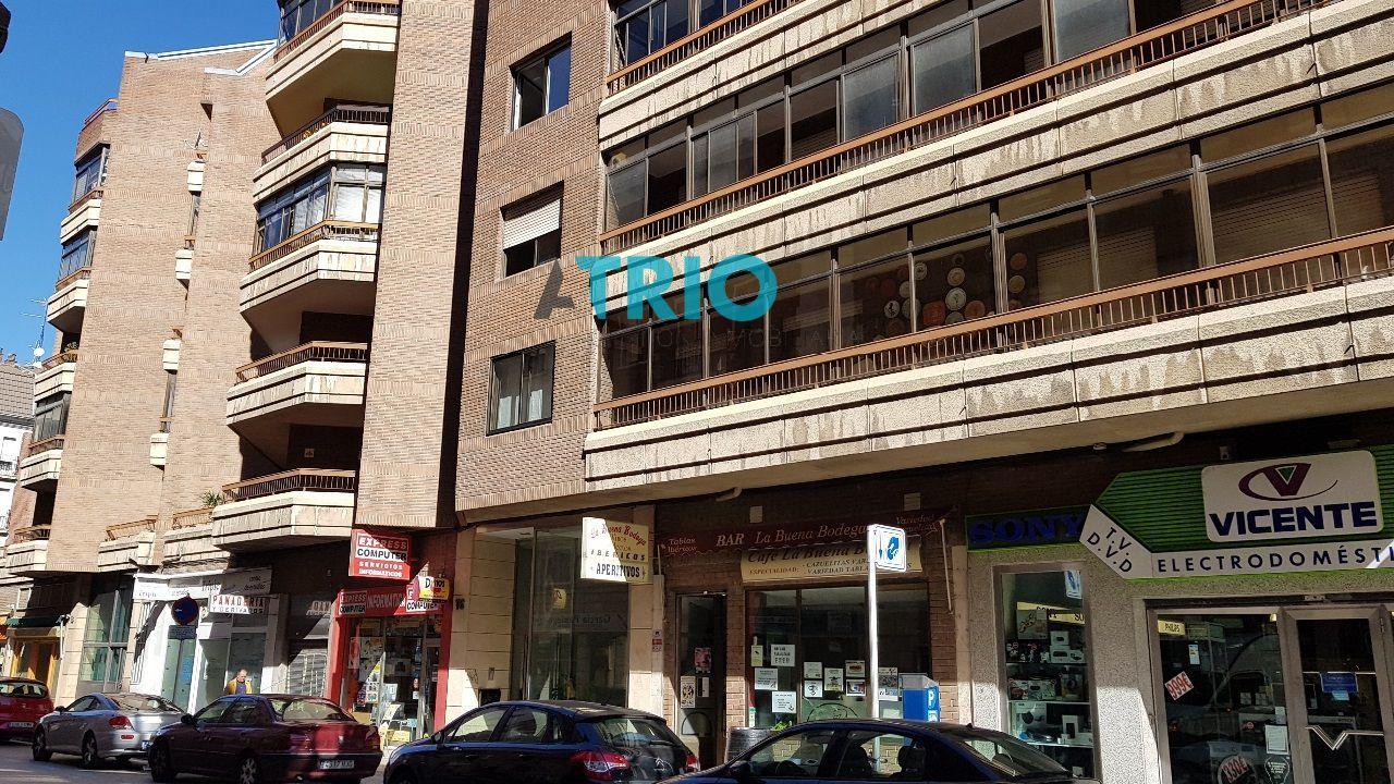 dia.mobiliagestion.es/Portals/inmoatrio/Images/5593/2613354