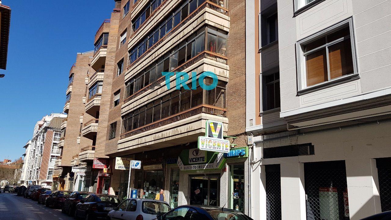 dia.mobiliagestion.es/Portals/inmoatrio/Images/5593/2613355