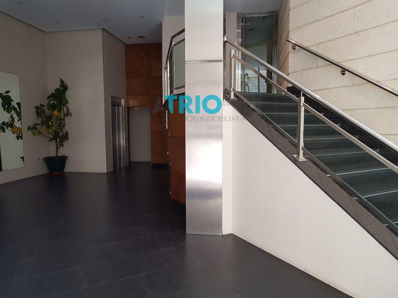 dia.mobiliagestion.es/Portals/inmoatrio/Images/5593/2613358