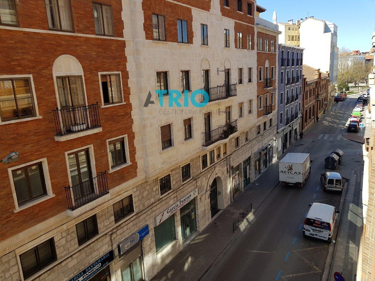 dia.mobiliagestion.es/Portals/inmoatrio/Images/5593/2613413