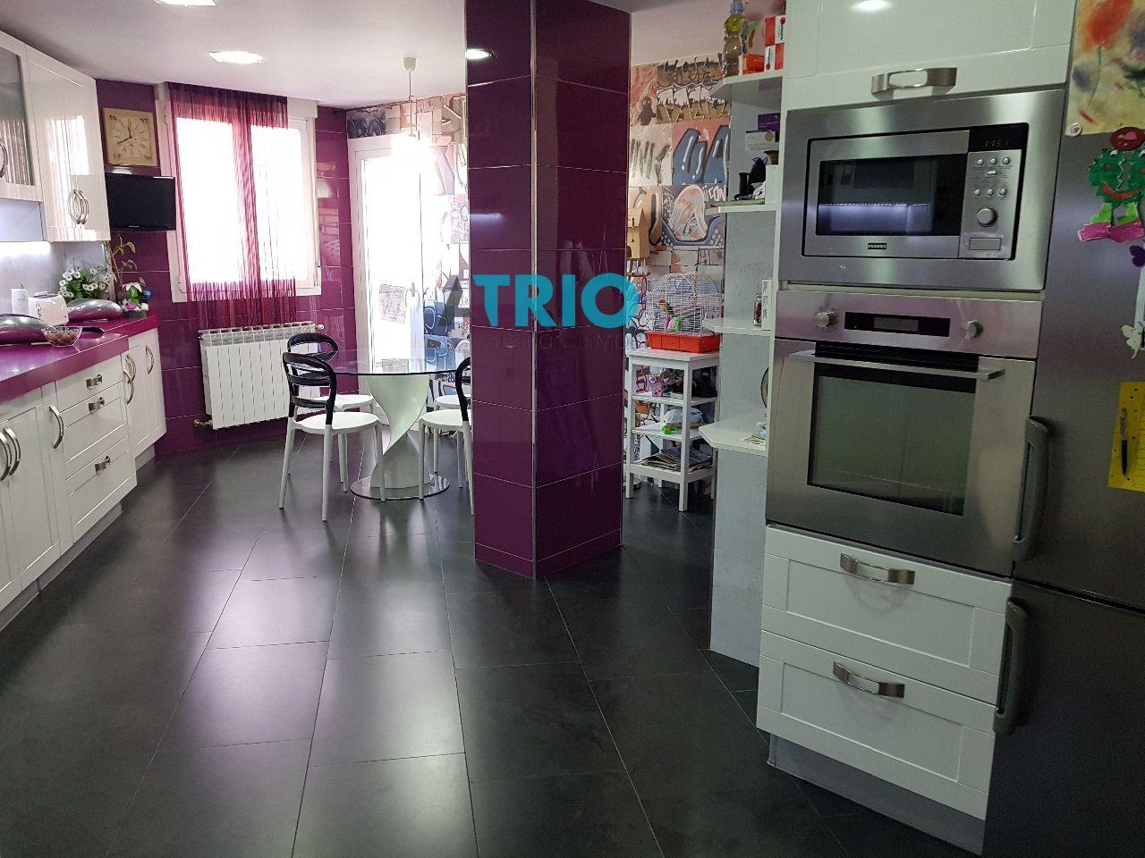 dia.mobiliagestion.es/Portals/inmoatrio/Images/5593/2613422