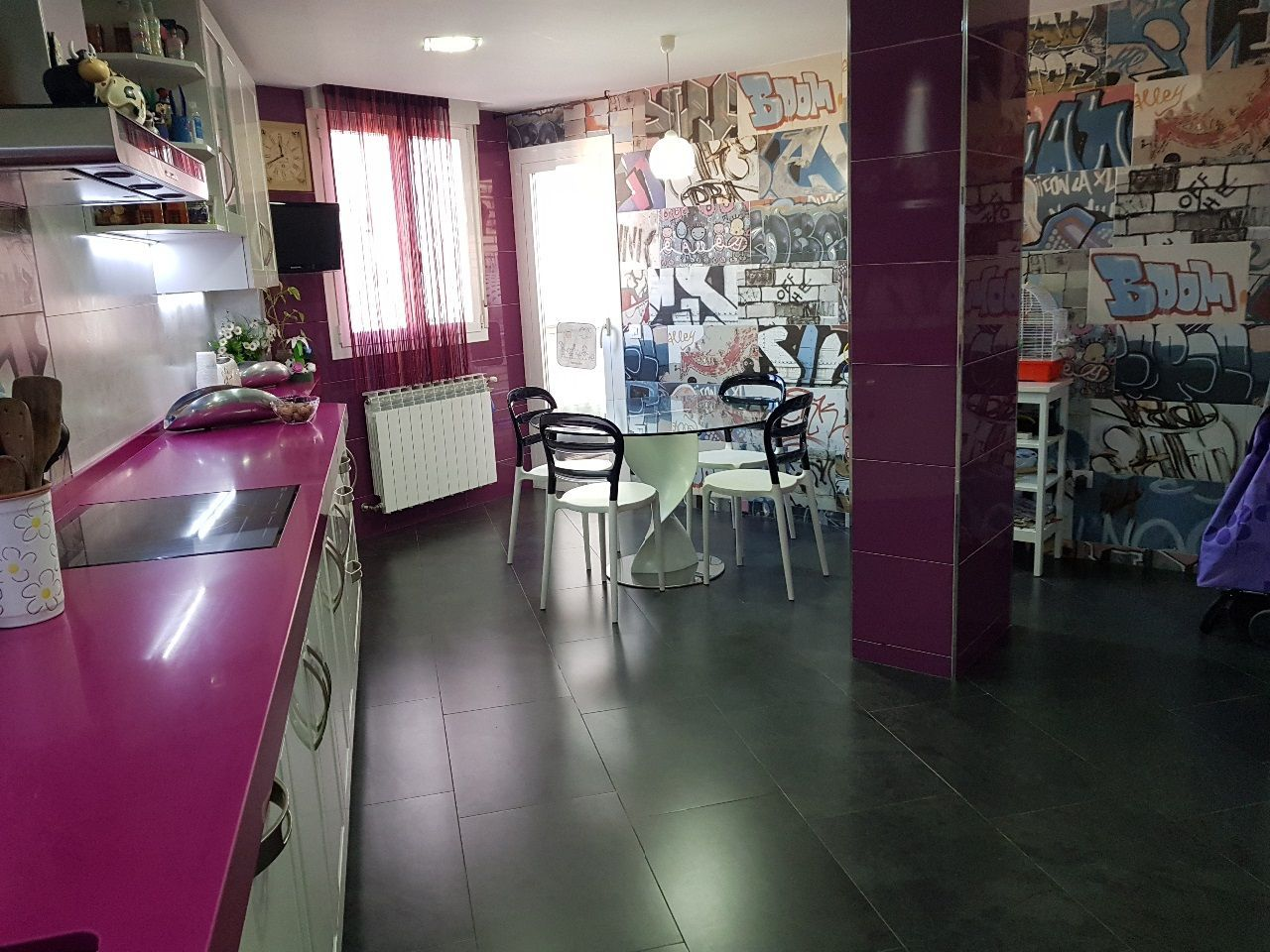 dia.mobiliagestion.es/Portals/inmoatrio/Images/5593/2613423
