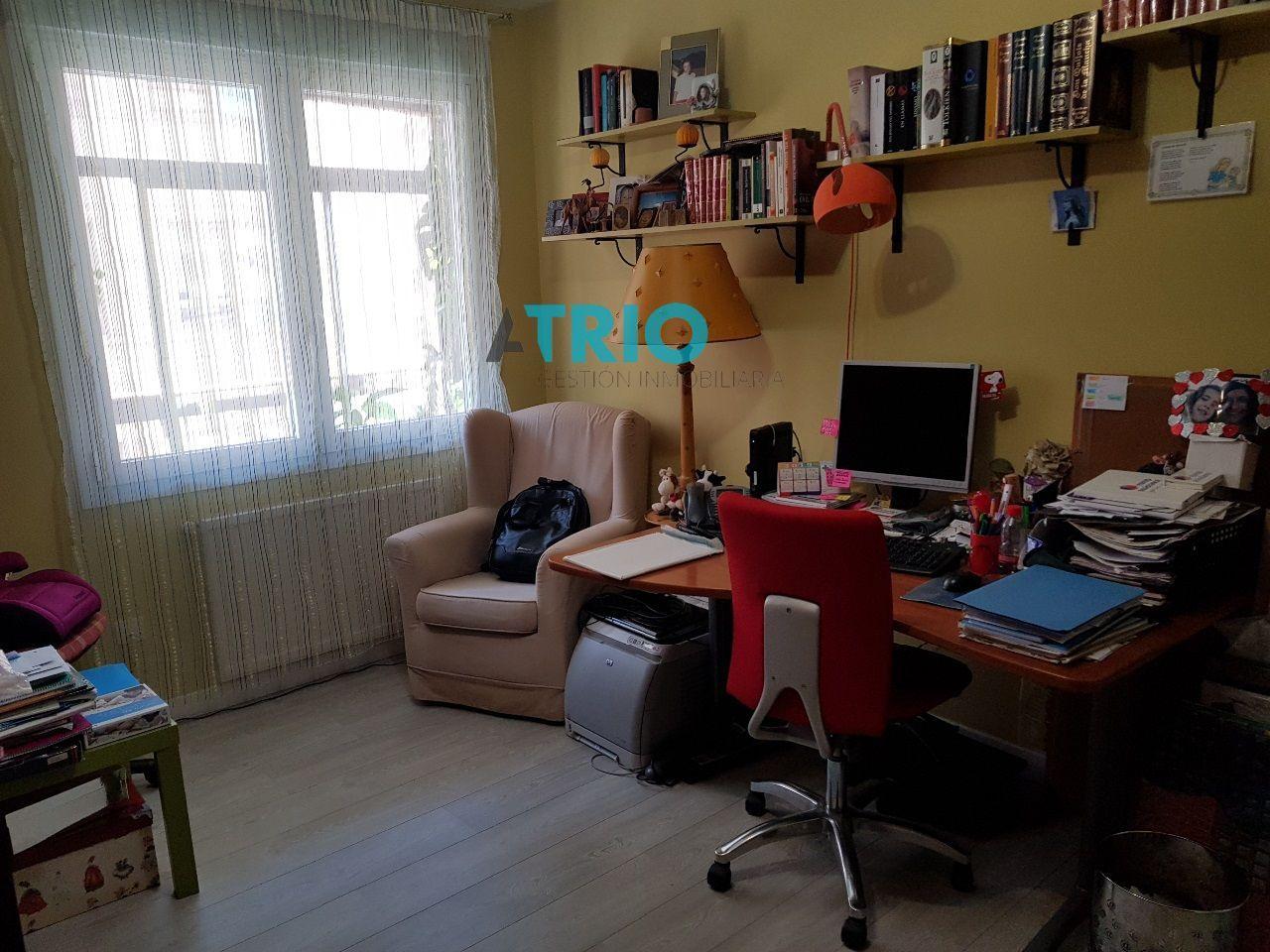 dia.mobiliagestion.es/Portals/inmoatrio/Images/5593/2613431