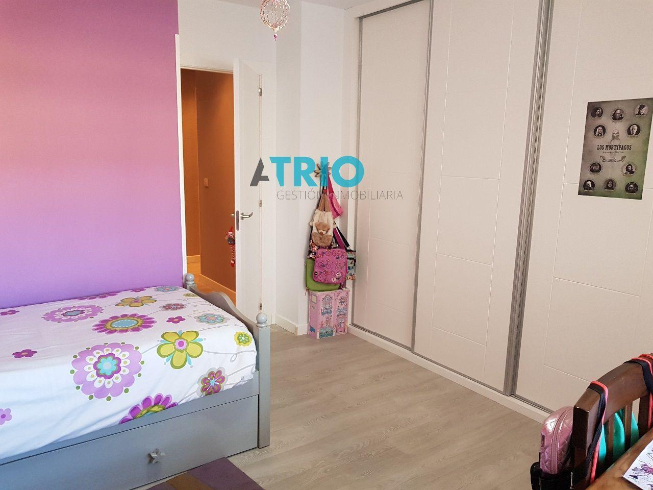 dia.mobiliagestion.es/Portals/inmoatrio/Images/5593/2613485