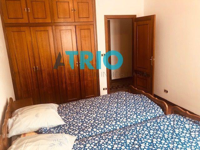 dia.mobiliagestion.es/Portals/inmoatrio/Images/5603/2923138