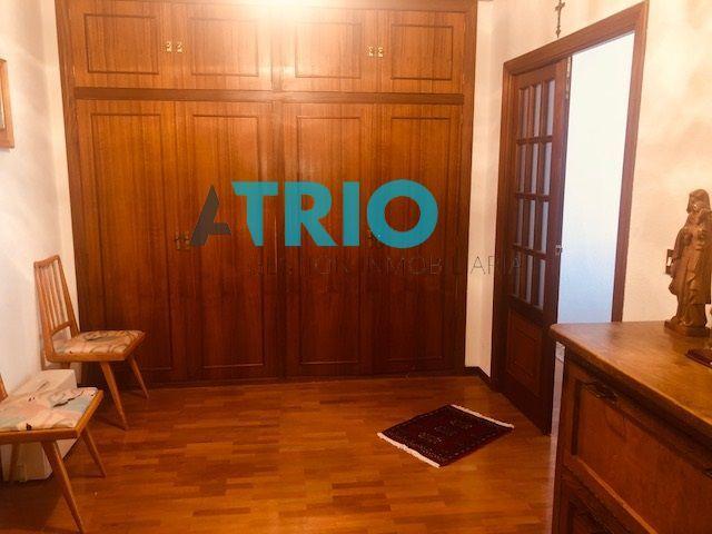 dia.mobiliagestion.es/Portals/inmoatrio/Images/5603/2923169