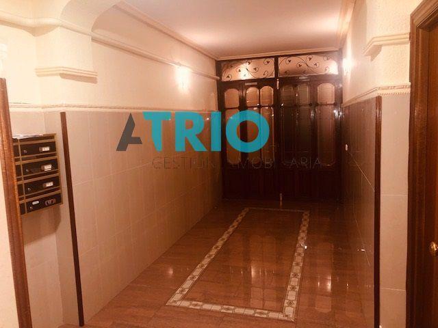 dia.mobiliagestion.es/Portals/inmoatrio/Images/5603/2923199
