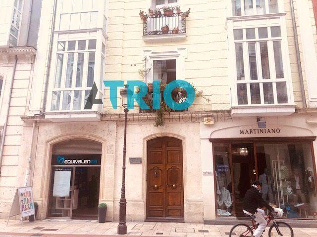 dia.mobiliagestion.es/Portals/inmoatrio/Images/5603/2923200