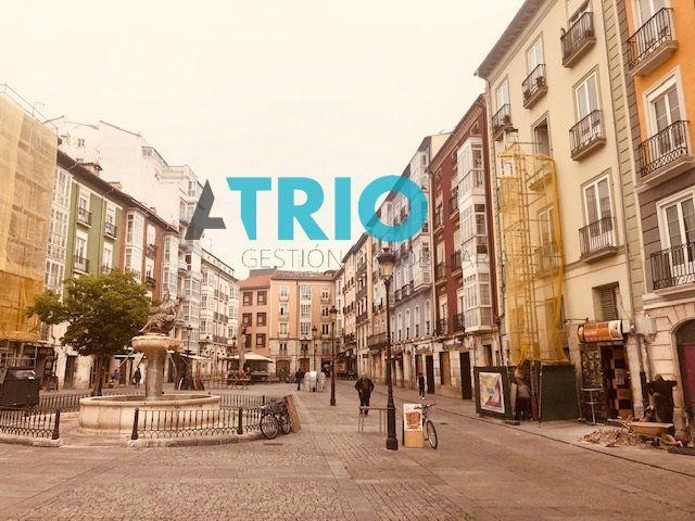 dia.mobiliagestion.es/Portals/inmoatrio/Images/5603/2923203