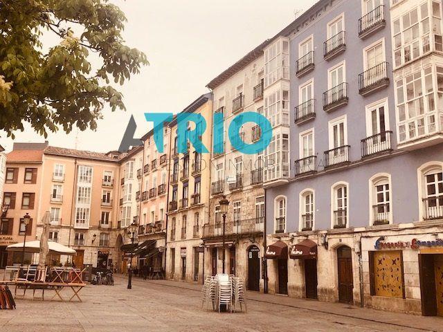 dia.mobiliagestion.es/Portals/inmoatrio/Images/5603/2923204