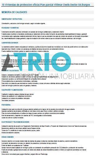 dia.mobiliagestion.es/Portals/inmoatrio/Images/5610/2620608