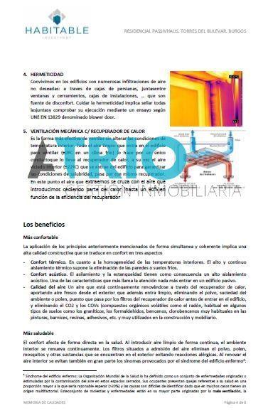 dia.mobiliagestion.es/Portals/inmoatrio/Images/5638/2679529