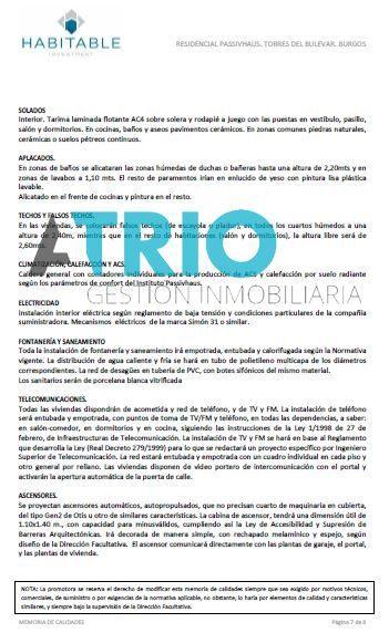 dia.mobiliagestion.es/Portals/inmoatrio/Images/5638/2679538