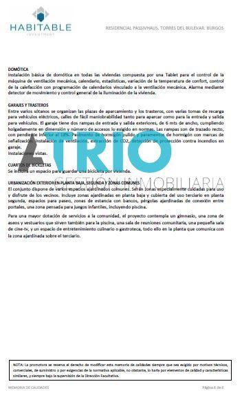 dia.mobiliagestion.es/Portals/inmoatrio/Images/5638/2679540