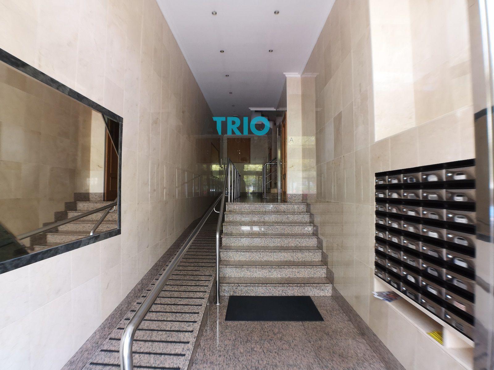 dia.mobiliagestion.es/Portals/inmoatrio/Images/5642/5400130