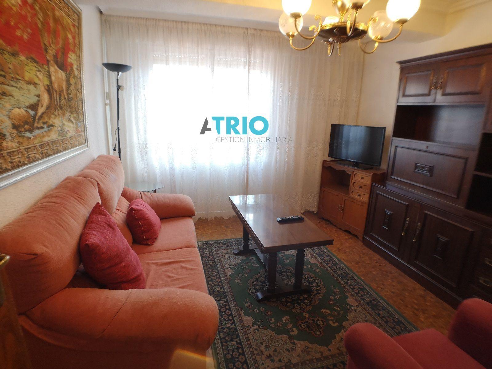 dia.mobiliagestion.es/Portals/inmoatrio/Images/5642/5400134