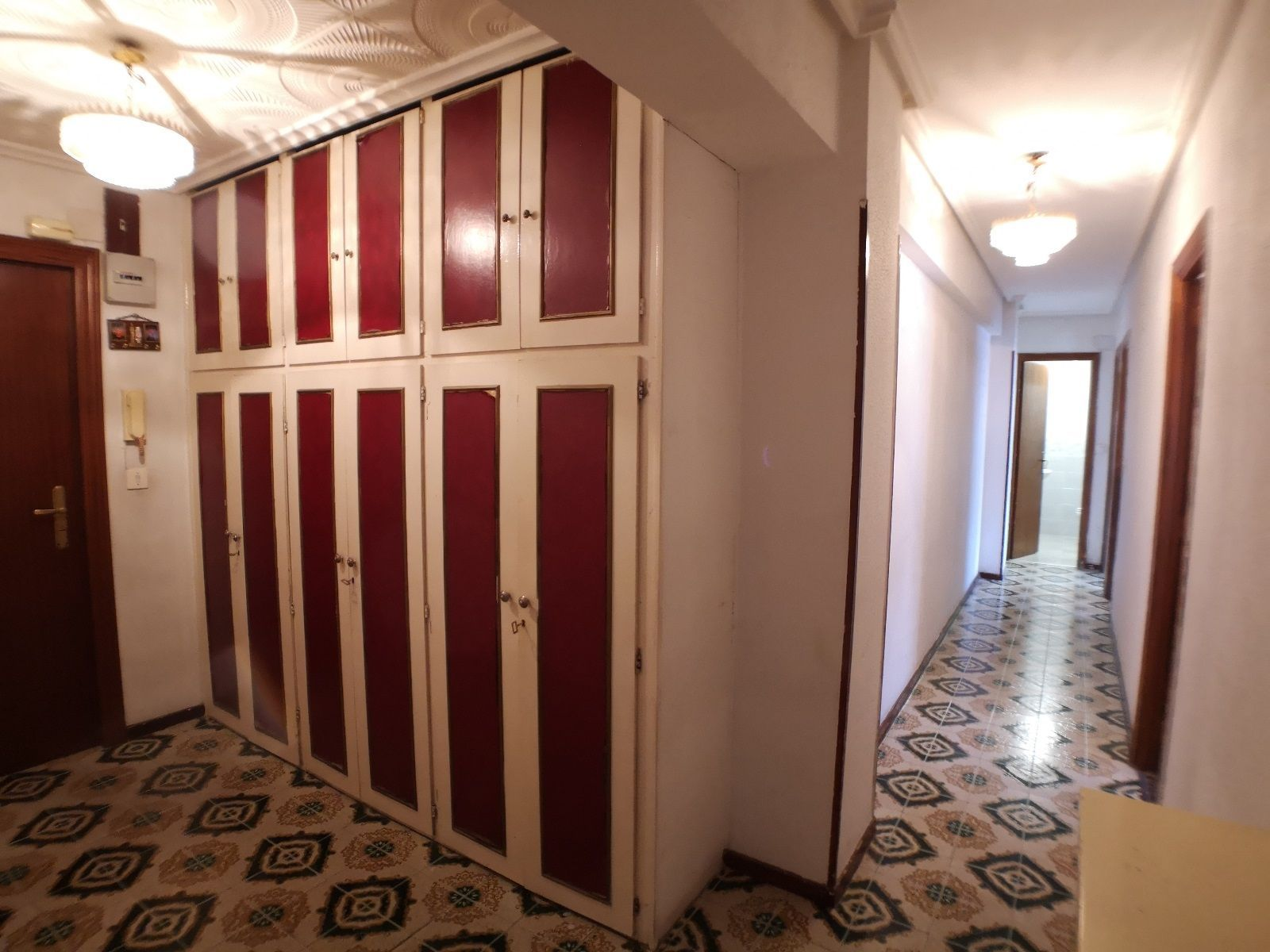 dia.mobiliagestion.es/Portals/inmoatrio/Images/5642/5400142