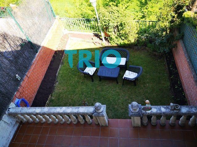 dia.mobiliagestion.es/Portals/inmoatrio/Images/5655/2982990