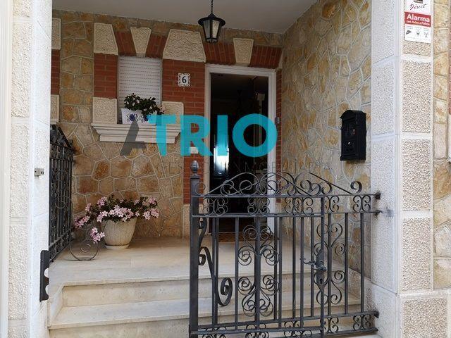 dia.mobiliagestion.es/Portals/inmoatrio/Images/5655/2983031