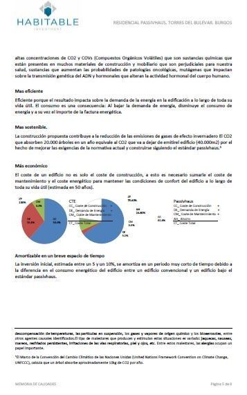 dia.mobiliagestion.es/Portals/inmoatrio/Images/5677/2704482