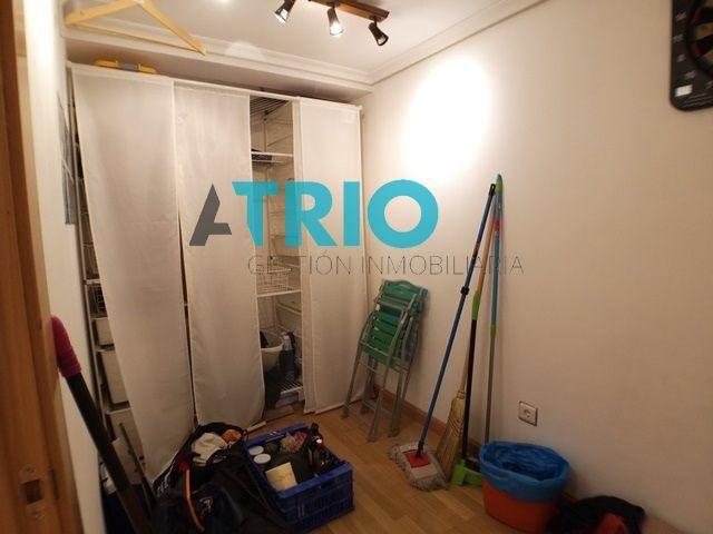 dia.mobiliagestion.es/Portals/inmoatrio/Images/5679/3570188