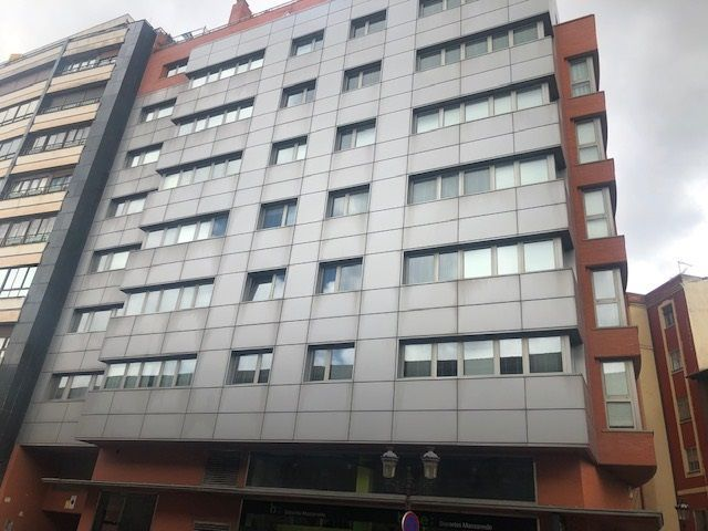 dia.mobiliagestion.es/Portals/inmoatrio/Images/5689/2714342