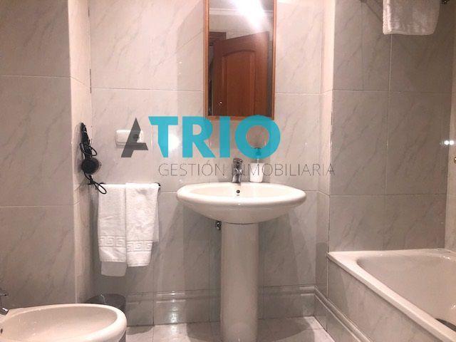 dia.mobiliagestion.es/Portals/inmoatrio/Images/5689/2714344