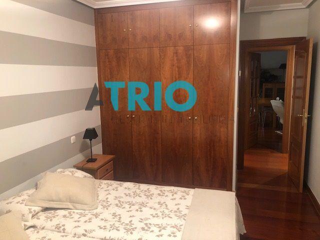 dia.mobiliagestion.es/Portals/inmoatrio/Images/5689/2714347
