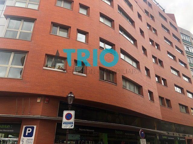 dia.mobiliagestion.es/Portals/inmoatrio/Images/5689/2714359
